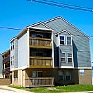705 South First Street Apartments - Champaign, IL 61820