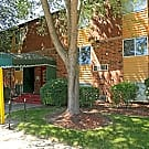 Park Trails Apartments - Zion, IL 60099