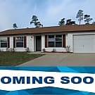 ***Your Dream Home Coming Soon!!! - 1548 Powder... - Titusville, FL 32796
