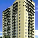 22 Biscayne Bay - Miami, Florida 33137
