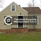 Renovated South Euclid Home - South Euclid, OH 44121