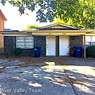 1112 Tancred Street - Fort Smith, AR 72903