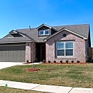 OWASSO SCHOOLS! 3 BEDROOM WITH ALL APPLIANCES - Owasso, OK 74055