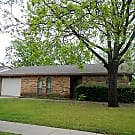 NICE 3 BEDROOM AT A GREAT PRICE! BEING REFURBIS... - Garland, TX 75043