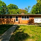 Property ID# 62443059107-3 Bed/1 Bath, MONROE, ... - Monroe, NC 28112