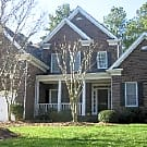 Beautiful Home with Master on 1st Floor... - Charlotte, NC 28270
