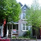 263 Beech Street - Pottstown, PA 19464