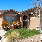 Gorgeous Tuscan Style Home- Move in Special! - Las Cruces, NM 88012