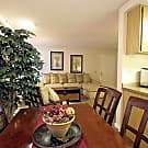MillCreek Apartment Homes - Vista, CA 92084
