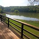 Lakefront Property with Gorgeous View and Lake Acc - Rogers, AR 72758