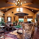 The Lodge At Trails Edge - Indianapolis, Indiana 46240