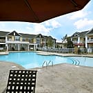 Plantation Pointe - Mooresville, North Carolina 28117