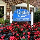 Walden Townhomes - Wilmington, DE 19808