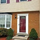 Perfect Location! Nottingham, 3 Bed/2 Full/2... - Nottingham, MD 21236