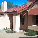 3 Bedroom home by Tempe Market Place - Tempe, AZ 85281