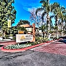 Alvista Terrace Apartments - Colton, California 92324