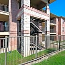 The Falls Apartments - Dallas, TX 75217