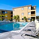 Bay Hill Apartments - Long Beach, CA 90804