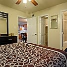 Eastgate Ridge Apartments - Killeen, TX 76541