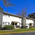 Aviara Apartments - Gainesville, FL 32601