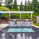 Stonemeadow Farms - Bothell, WA 98021