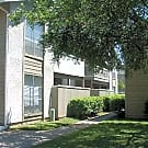 988SqFt 2/2 In Alamo Heights - San Antonio, TX 78217