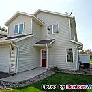 Open Layout Townhome w/ 3 Bedrooms on the Top... - Winsted, MN 55395