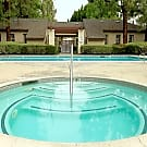 Mountain View Apartment Homes - Upland, California 91786