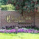 Shoal Creek - Sterling Heights, Michigan 48310