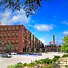 West Village Lofts at Brandon Mill - Greenville, SC 29611