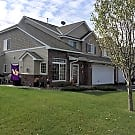Lovely 3BD/2.5BA End unit upgraded Lakeville... - Lakeville, MN 55044