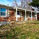 A BEUTIFULLY RENOVATED HOUSE IN PLANTATION - Louisville, KY 40242