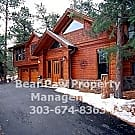 Great Location!! - Evergreen, CO 80439