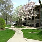 Forest Lodges - Royal Oak, Michigan 48073