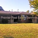 Beautiful Must See Home - The Village, OK 73120