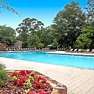 Lodge on the Chattahoochee - Sandy Springs, GA 30350