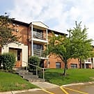 Deer Creek Apartments - North Royalton, OH 44133