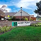 Avery Point Apartments And Townhomes - Indianapolis, IN 46250