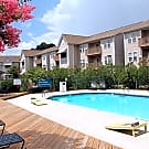 Quad - Wilmington, NC 28403