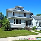 Remodeled 2bd/1ba in Rochester! - Rochester, MN 55904