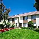 Sandpiper Apartments, The - Huntington Beach, CA 92647