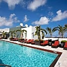Vu New River Apartments - Fort Lauderdale, FL 33301