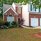 Spacious 4 BR/2.5 BA Two-Story Traditional in Kenn - Kennesaw, GA 30144