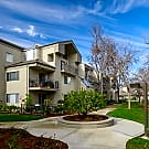 Creekside Village - Fremont, CA 94536