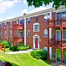 St. Lawrence Apartments - Mount Penn, PA 19606