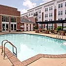100 Park at Wyomissing Square - Reading, PA 19610