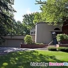 Contemporary 3 Bedroom 2 1/2 Bath - Bloomington, MN 55438