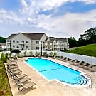 Independence Place - Cranston, RI 02921