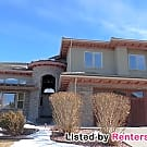 Beautiful Custom Home- 4 Bed/ 3.5 Bath--Great... - Westminster, CO 80234