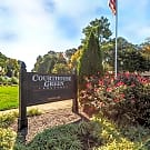 Courthouse Green - Chesterfield, VA 23832